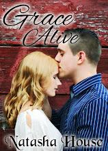 Grace Alive (Christian Romance)