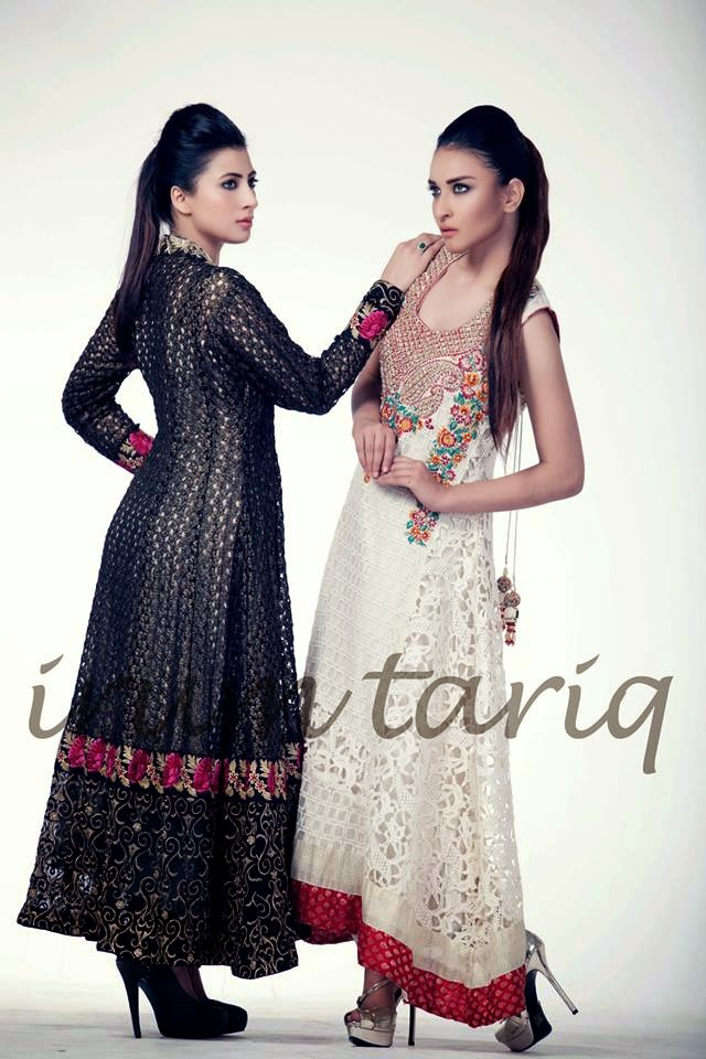 party-wear-dress-designs-in-pakistani