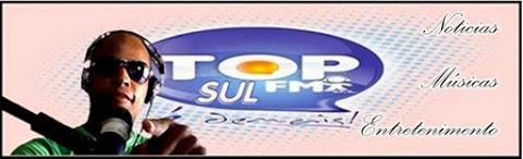 .TOP SUL FM 104,9