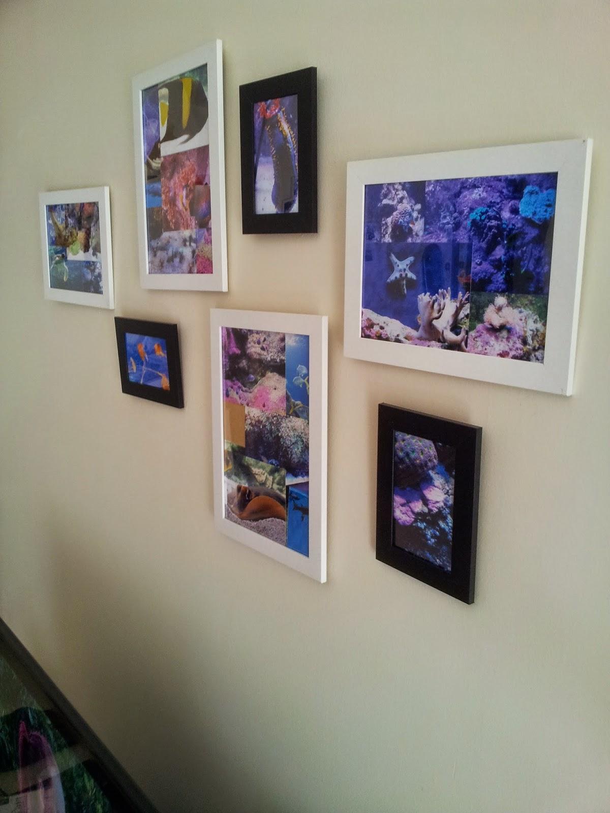 diy-cadre-aquarium-déco-télé