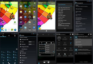Android apps free games custom rom xolo a600 for evercoss a7s anyindo in this article wed like to share an article it is custom rom xolo a600 for evercoss a7s this is for evercoss a7s users who think they are not reheart Image collections
