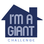 I&#39;M A GIANT CHALLENGE