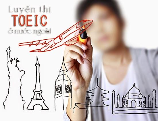luyen-thi-toeic-o-nuoc-ngoai-www.c10mt.com