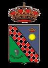 ESCUDO DE CASARICHE