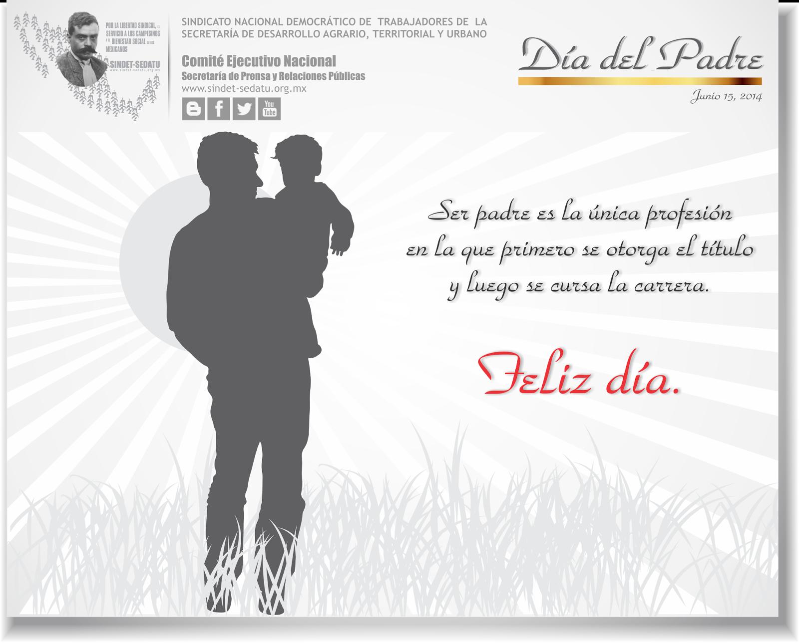 http://1.bp.blogspot.com/-owMFKe7ag-U/U51QUlRLd5I/AAAAAAAAFAA/V2bukul3cBA/s1600/D%C3%ADa+del+Padre+2014.png