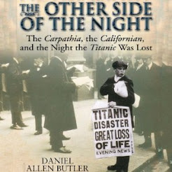 Coming Attraction: Audiobook Review