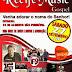 Recife Music Gospel 2014 em Recife/PE - 27 de Setembro de 2014