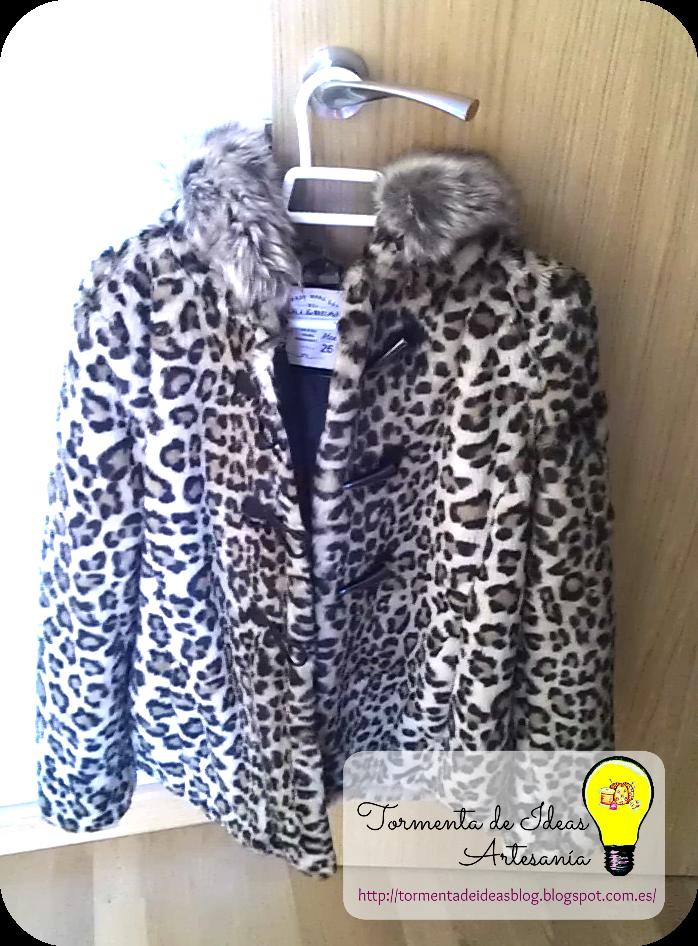 abrigo-animal-print