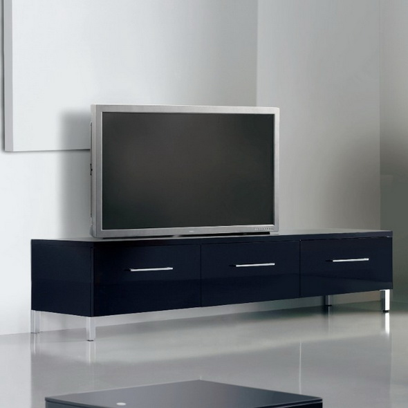 Television table disain joy studio design gallery best for Table tv design