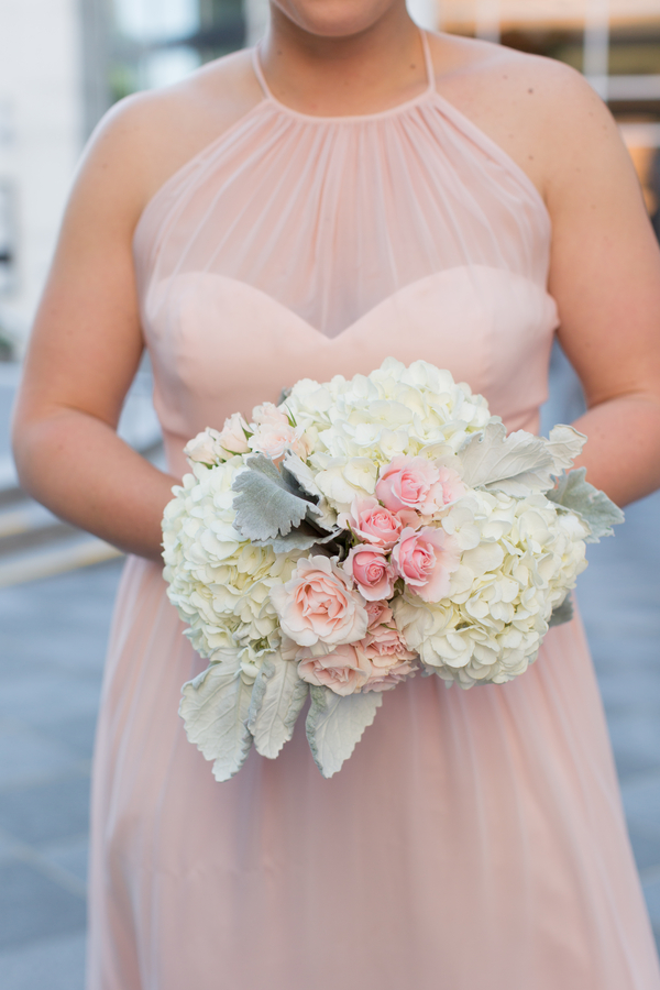 The Southeastern Bride | Samantha Lagoon Photography
