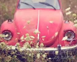 cute cars, girly cars,  Pink Volkswagen Beetle,  Volkswagen Beetle, cute  Pink Volkswagen Beetle, cute beetle volkswagen