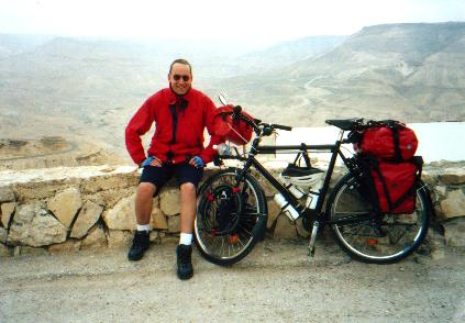 touren mit dem motorroller motorrad oder jordanien sinai kairo tour 2000. Black Bedroom Furniture Sets. Home Design Ideas