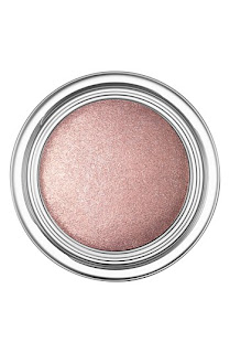 Diorshow Fusion Mono Shadow in Chimere