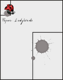 http://paper-ladybirds.blogspot.de/2014/06/27.html