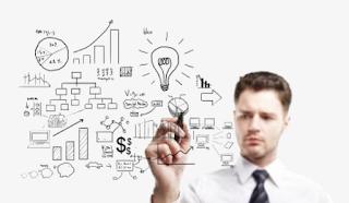 Como saber si tu idea de negocio es sostenible