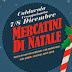 Mercatini di Natale a Caldarola e Cessapalombo