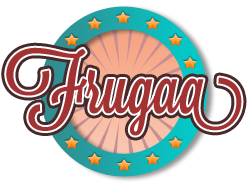 Frugaa Online Coupon Search Engine