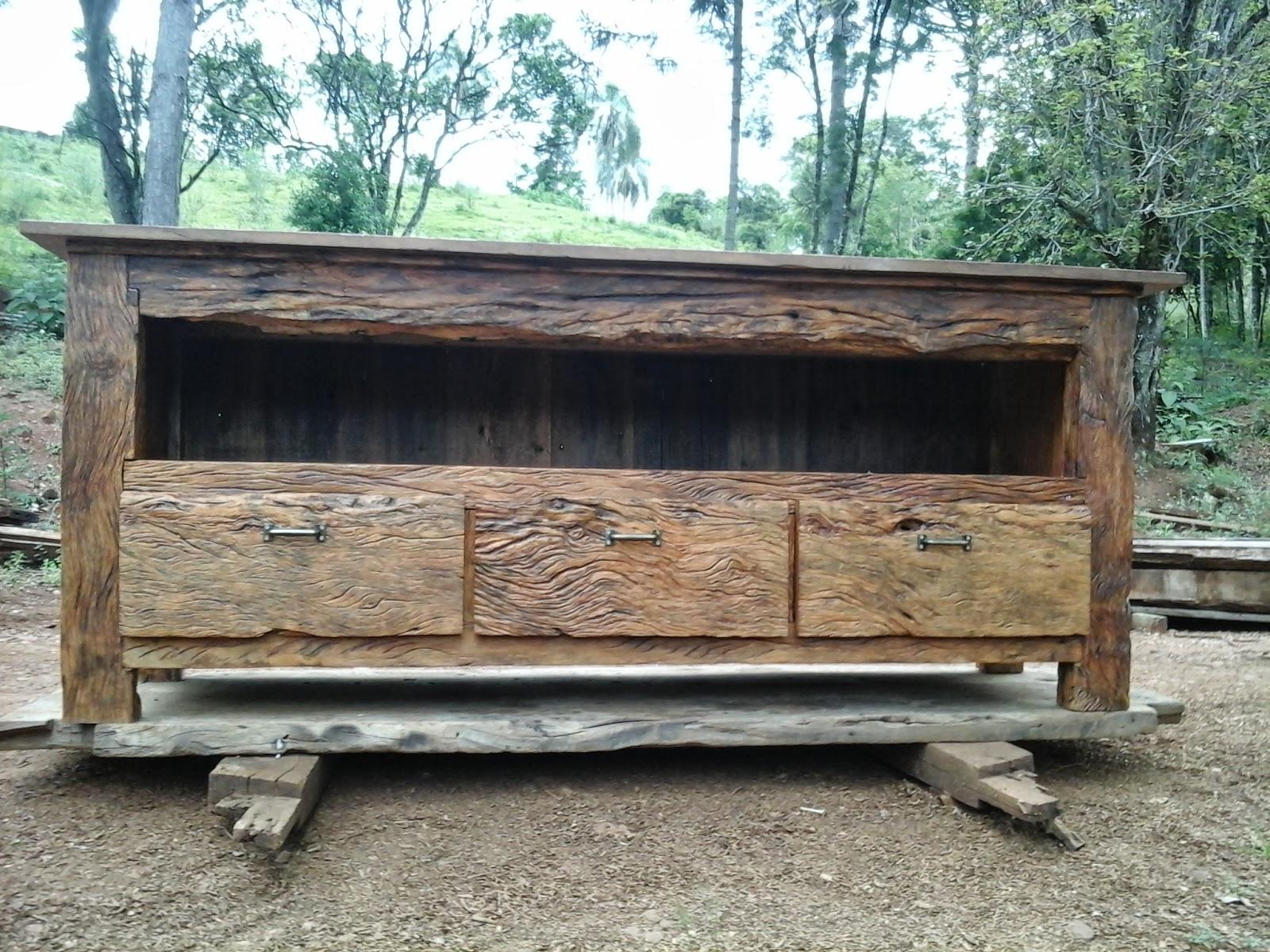 Algumas madeiras parecem obra de arte Divina!! #4D7E7B 1600x1200