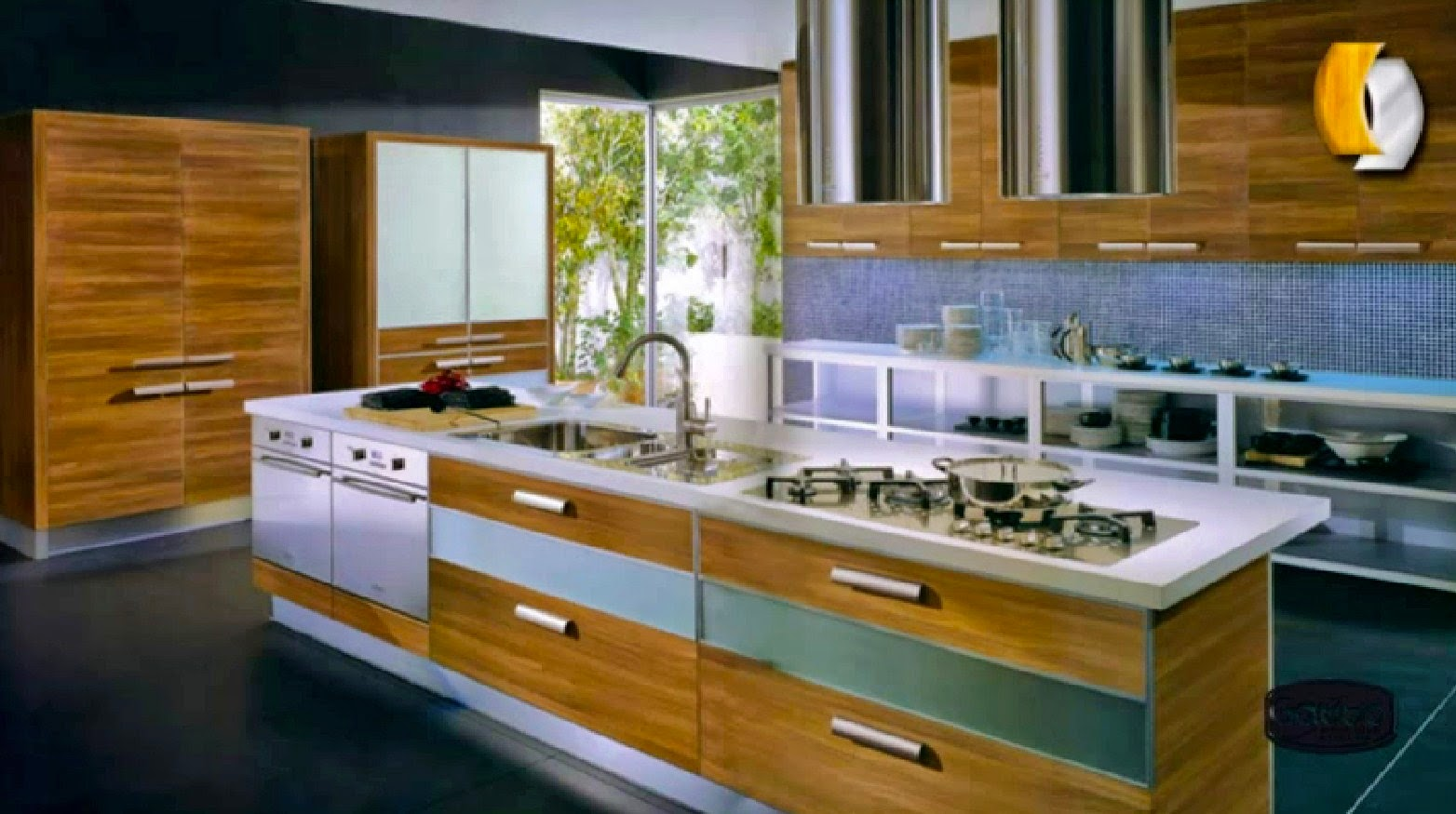 Blog de cristal y menaje online for Menaje cocina online