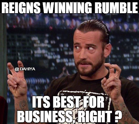 news thousands cancelling network royal rumble ending many blocking talent from leaving arena