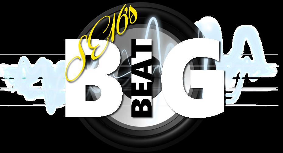 SE16's Big Beat