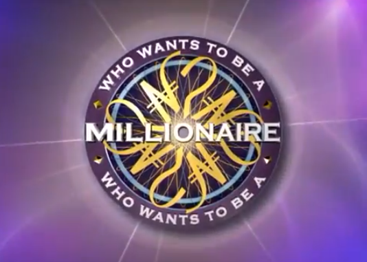 who wants to be a millionaire online game nigeria