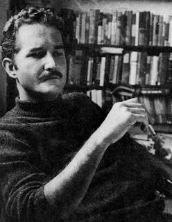Carlos Fuentes y el cine
