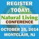 Natural Living Conference