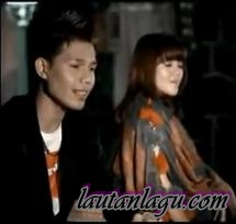 Andrigo+ +Demi+Cinta+%2528Feat.+Hanny%2529 Free Download Mp3 Lagu Andrigo   Demi Cinta (Feat. Hanny)