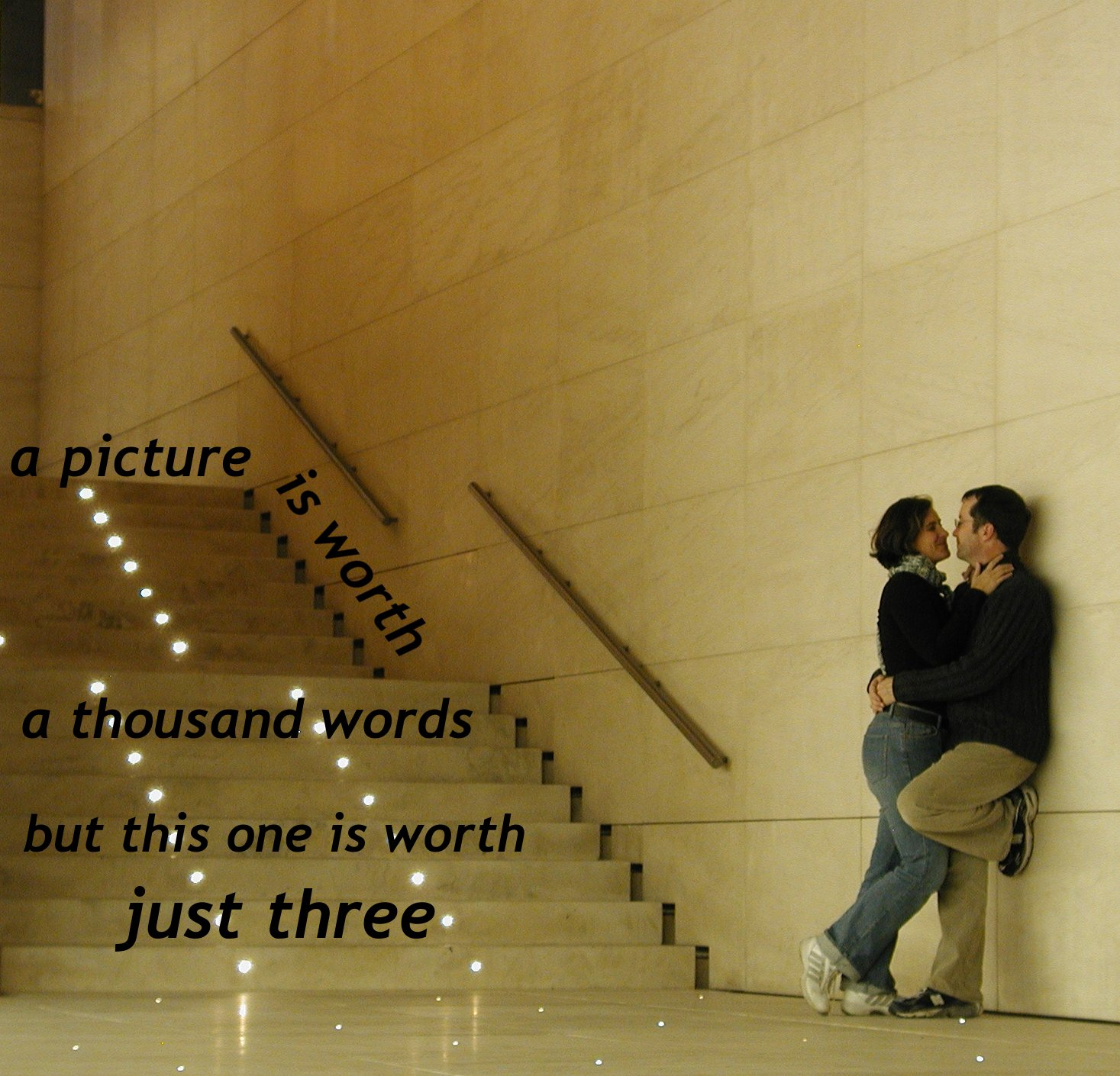 relationship wallpaper - photo #39