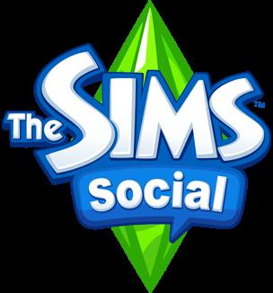Tutti al computer the sims social su facebook for Gioco arredare casa virtuale