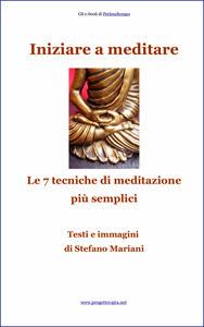 ebook meditazione e-book esercizi respirazione gratis free libro pdf perle nel tempo progetto vajra