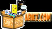 Abiez.com
