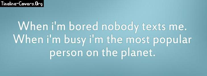 bored quotesfor facebook