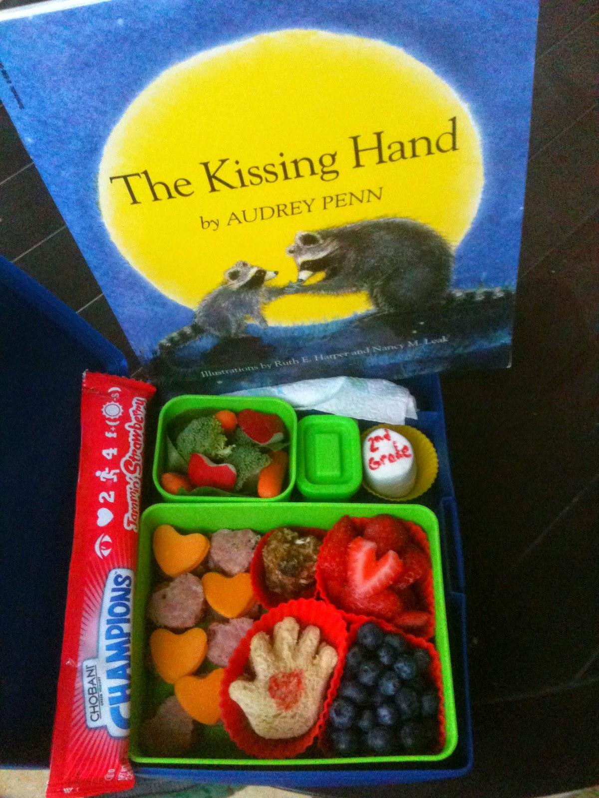 http://keithaschaos.blogspot.com/2013/08/first-day-of-2nd-grade.html
