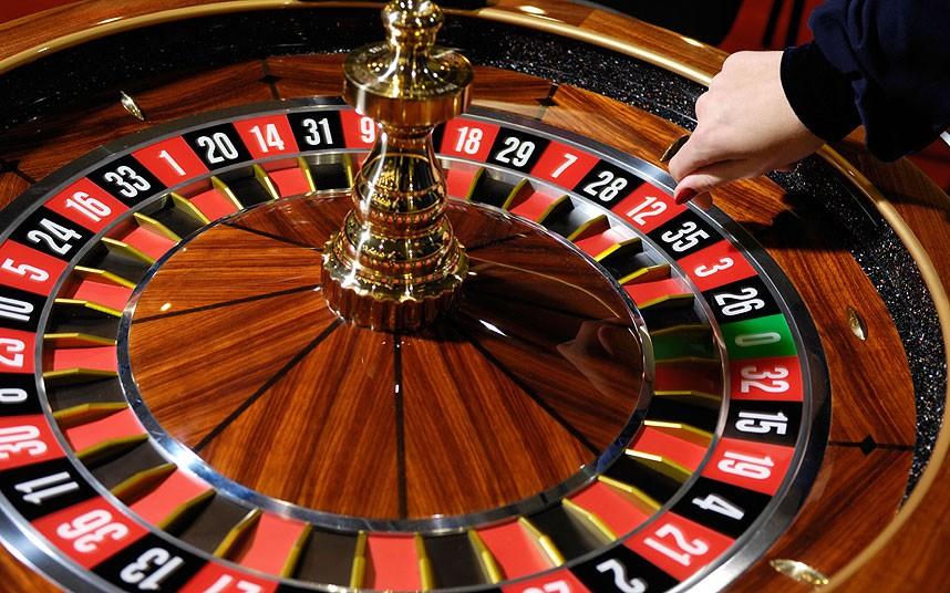 Теория вероятности выигрыша в казино играть в казино крези манки