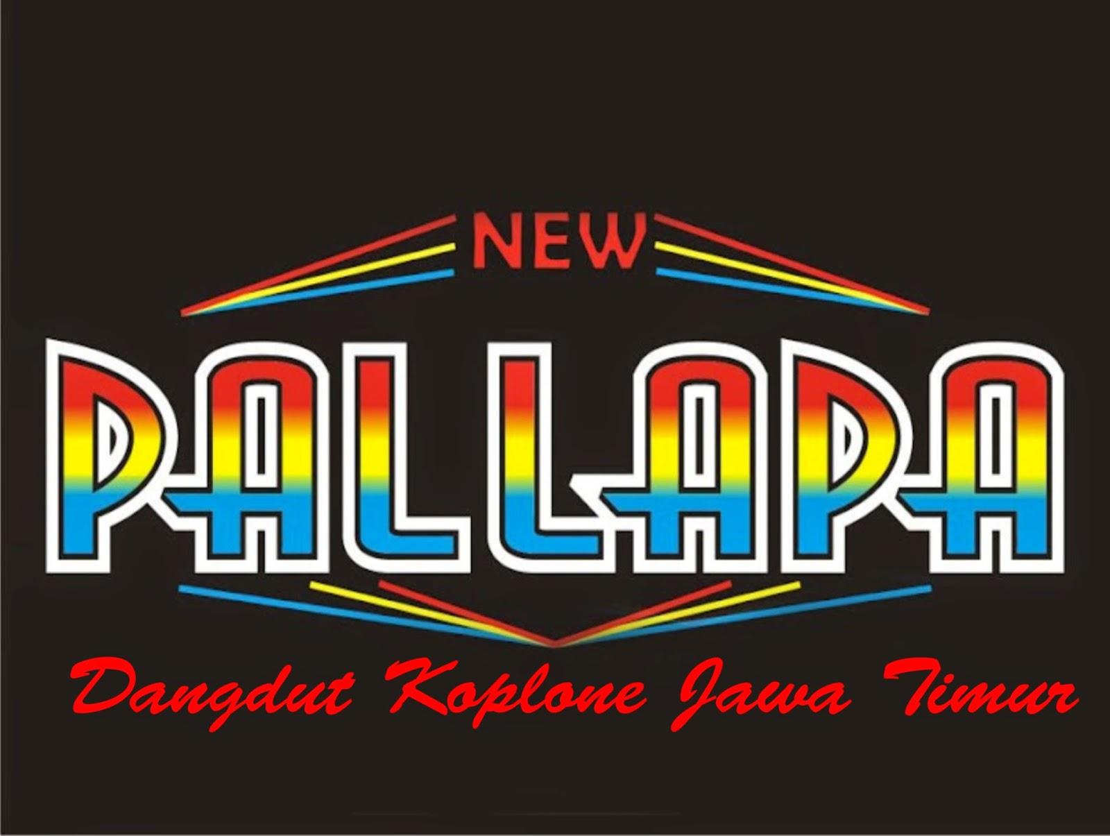 Download Kumpulan Lagu Dangdut Koplo New Pallapa