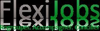 FlexiJobs - Entreprises