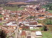 Villkaviciosa  Asturias.