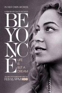 Beyoncé: Az élet csak egy álom online (2013)