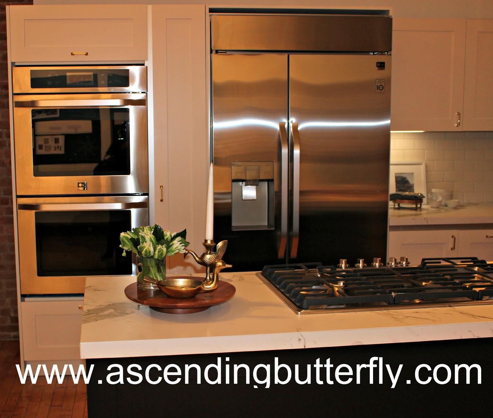 100 kitchen appliances lg dishwasher and revie