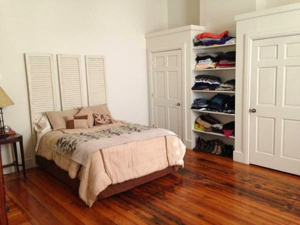 Craigslist Apartments For Rent San Diego