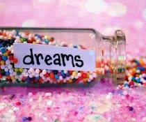 Persigue tus sueños hasta el final