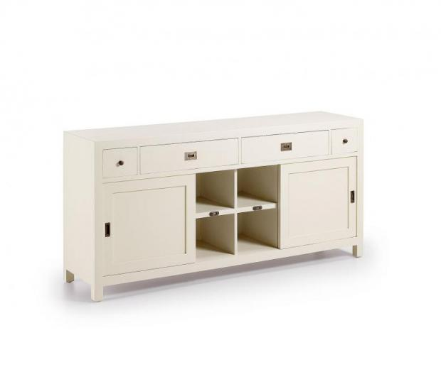 La web de la decoracion y el mueble en la red nuevas - El mueble colonial ...