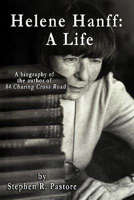 https://www.goodreads.com/book/show/9758237-helene-hanff?ac=1