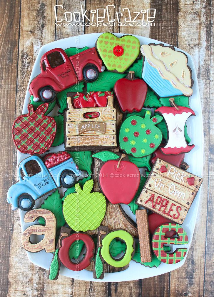 http://www.cookiecrazie.com/2014/09/2014-apple-cookies-collection.html