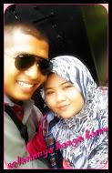 my_lover