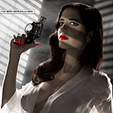 Comic-Con 2014: Sin City: A Dame To Kill For's Planned Events in San Diego