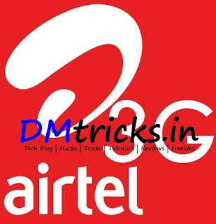 Latest Airtel FrontQuery Trick