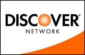 discover card login mobile